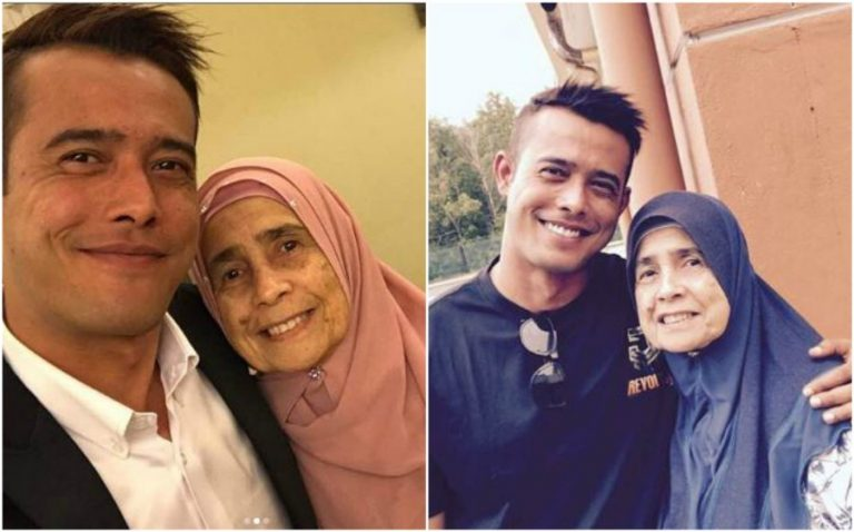 Zul ariffin dating quotes