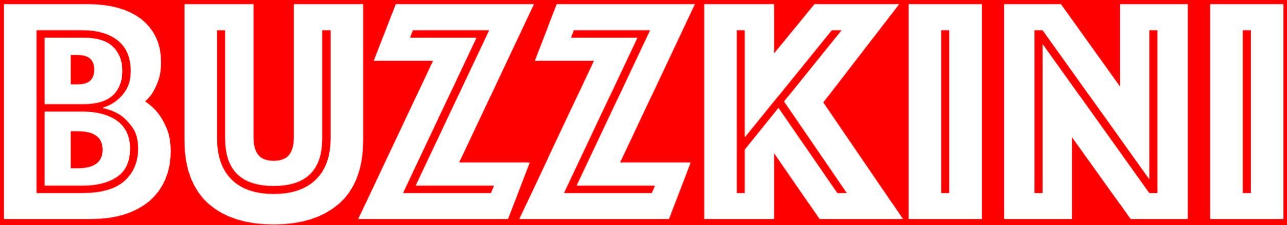 BuzzKini